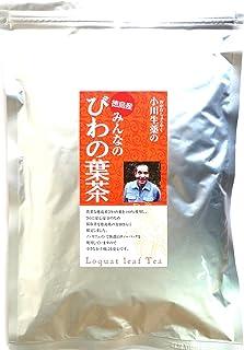 みんなのびわの葉茶 3gx40p