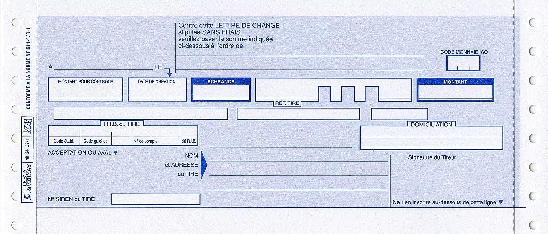 Lebon et Vernay 600, 600, 600, stufenlos regelbar, 240 x 310 3 Stück pro Blatt B0039IW1WK | Die erste Reihe von umfassenden Spezifikationen für Kunden  369997