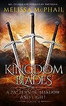 Best kingdom of shadows book Reviews