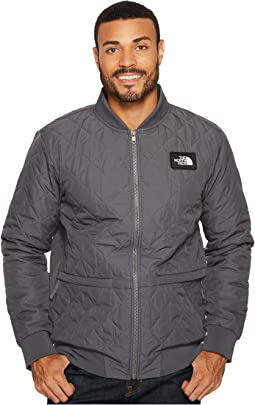 The North Face - Distributor Jacket