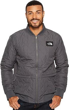 e8ea13213ac873 Distributor Jacket. The North Face. Distributor Jacket.  74.50MSRP    149.00. Matthes Jacket