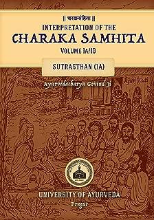 Best charaka samhita online Reviews