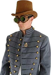 Coachman Suede Hat