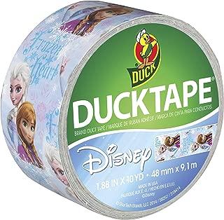 Best frozen duct tape Reviews