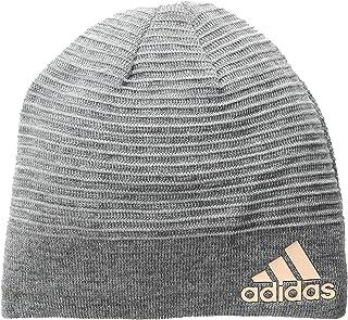 a68802c518623 Amazon.com   50 to  100 - Skullies   Beanies   Hats   Caps  Clothing ...