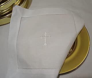 altar cloth designs