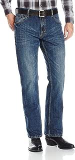 Best cinch ian slim fit bootcut jeans Reviews