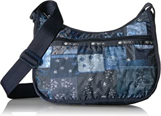 LeSportsac womens Classic Hobo Handbag