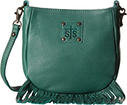 STS Ranchwear - The Medicine Bag Crossbody