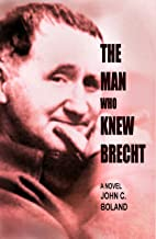 The Man Who Knew Brecht