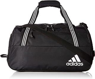 adidas Women's Squad Duffel Bag