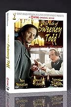 Tale Of Sweeney Todd