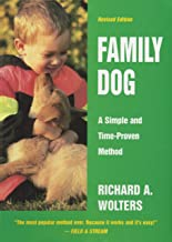 Family Dog: A Simple and Time-Proven Method
