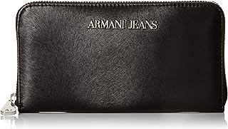 Amazon.es: Armani - Carteras y monederos / Accesorios: Equipaje