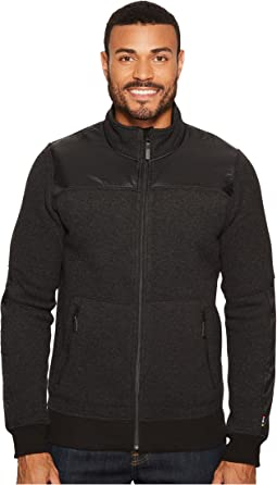 Smartwool - Echo Lake Jacket