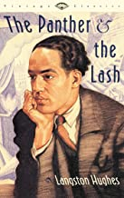 The Panther and the Lash (Vintage Classics)