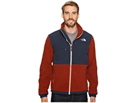 e43ab76705cc The North Face Timber Full Zip at 6pm