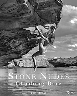 Fidelman, D: Stone Nudes