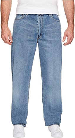 Levi's® Big & Tall - Big & Tall 550™ Relaxed Fit