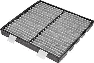 Dorman 259-001 Carbon Cabin Air Filter
