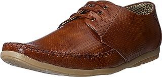 Auserio Men's Formal Shoes