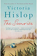 The Sunrise: The Number One Sunday Times bestseller 'Fascinating and moving' (English Edition) Format Kindle