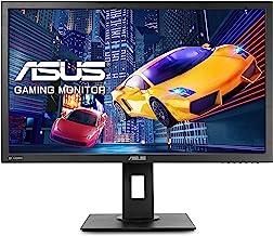 "ASUS VP278QGL 27 ""Full HD 1920x1080 1ms DP HDMI VGA Adaptive Sync / FreeSync مانیتور مراقبت از چشم"