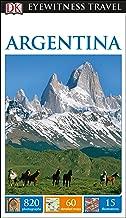 Best tahiti travel book Reviews