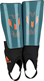 Best adidas messi 10 youth shin guards Reviews