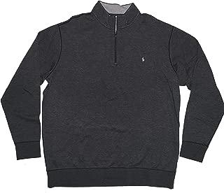 Best ralph lauren performance half zip pullover Reviews