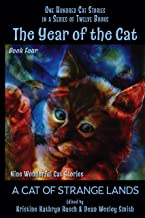 The Year of the Cat: A Cat of Strange Lands