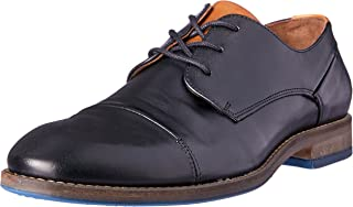 Wild Rhino Men's Nielson Oxfords Shoes