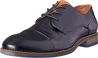 Wild Rhino Men's Nielson Oxfords Shoes