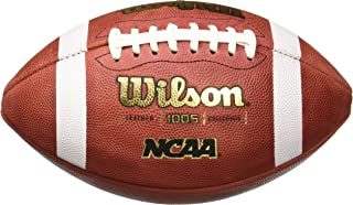 Best official ncaa college football Reviews