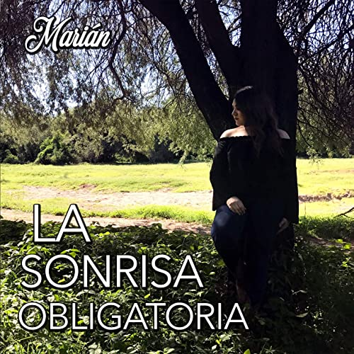 Amazon.com: La Sonrisa Obligatoria: Marián Oviedo: MP3 Downloads