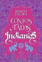 Contos de fadas indianos (Clássicos da literatura mundial)