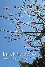 En clave de sol (Spanish Edition)
