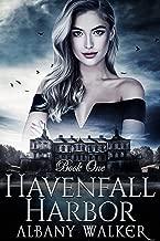 Havenfall Harbor: Book One (English Edition)