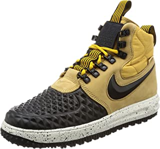 Nike Lunar Force 1 Duckboot Mens Boots