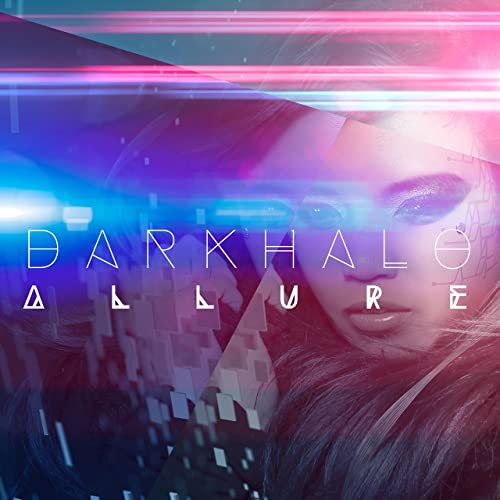 Chrome, Neon, Sex, Lasers by Darkhalo on Amazon Music