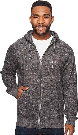 O'Neill - The Standard Hoodie Fashion Fleece