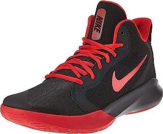 Unisex-Adult Precision Iii Basketball Shoe