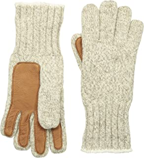 Fox River Mens Polypropylene Glove Liner