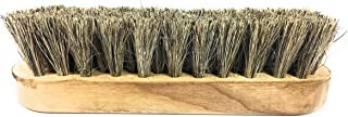 Hat Care Brush - Dark and Light Brushes Available