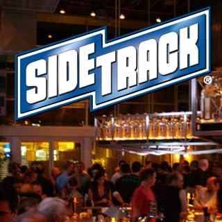 Sidetrack The Video Bar