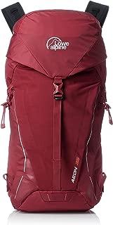 Lowe Alpine Aeon 35L Backpack
