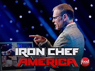 Best iron chef video game Reviews