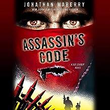 Assassin's Code: The Joe Ledger Novels, Book 4