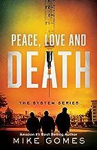 Best peace love death Reviews
