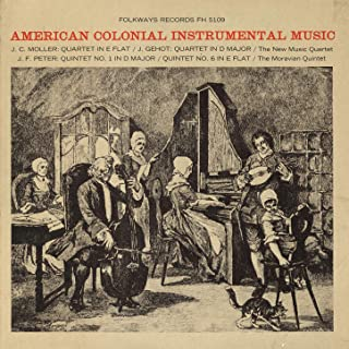 Best colonial american songs Reviews